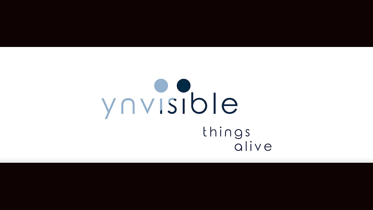 Ynvisible Interactive Inc. is pleased to announce that Mimbly Ab, a Swedish GreenTech start-up that creates sustainable laundry solutions, has chosen Ynvisible's energy-efficient electrochromic displays as the display solution for its product the Mimbox.