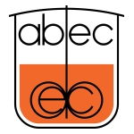 Serum Institute Selects ABEC for Large-Scale, Single-Use COVID-19 Vaccine Manufacturing