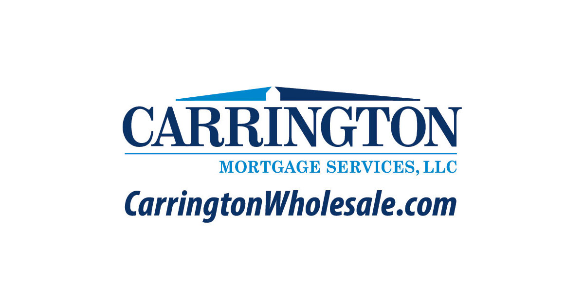 Carrington Mortgage Services Provides Targeted Training To Brokers Business Wire