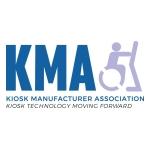 Kiosk Association Releases Multi-Vendor COVID Catalog