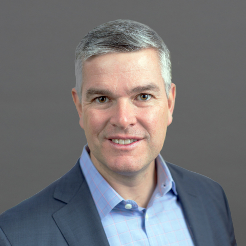 Kevin Kruse, Managing Director, Ardian North America Direct Buyouts (Photo: Business Wire)