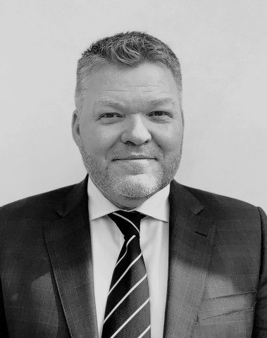CDB Aviation has appointed Cronan Enright as Head of Strategy, bolstering the lessor's Dublin-based executive team in a continued drive to advance the strategic vision focused on sustainable business growth. (Photo: Business Wire)