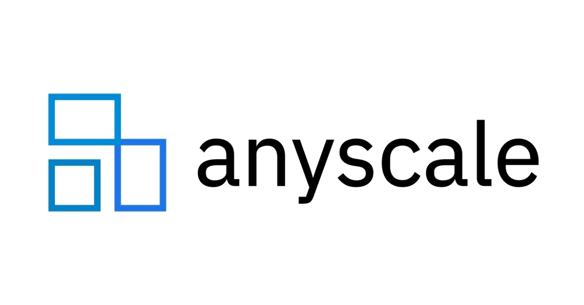 Anyscale Announces Ray 1.0 - RapidAPI