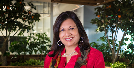 PureTech announced the appointment of biotech entrepreneur Kiran Mazumdar-Shaw to its board of directors. The founder and chairperson of India's largest and leading global biopharmaceutical company, Biocon Limited, Ms. Shaw brings extensive experience in biotherapeutics, strategic leadership, financial and business development and a dedication to improving patients' lives to PureTech's board of industry leaders. (Photo: Business Wire)