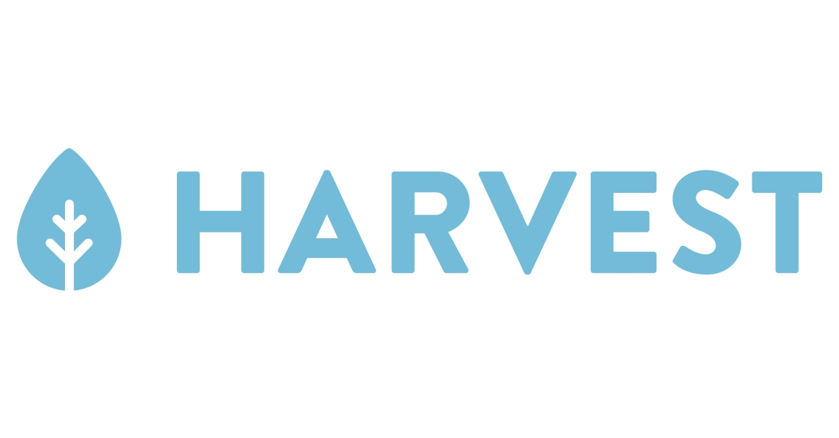 ... and US fintech Harvest launches proprietary financial wellness index...