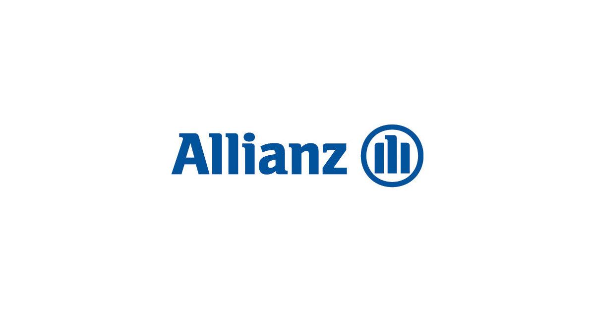 AllianzLogo HiRes.'