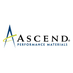 Ascend Performance Materials Announces Global Price Increase for All Vydyne® Brand Polymers, Fibers and Compounds