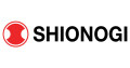 Shionogi Announces Publication of a New Systematic Review in CHEST Highlighting the Importance of Early, Appropriate Therapy to Improve Meaningful Outcomes Like Mortality in Patients With Severe Bacterial Infections