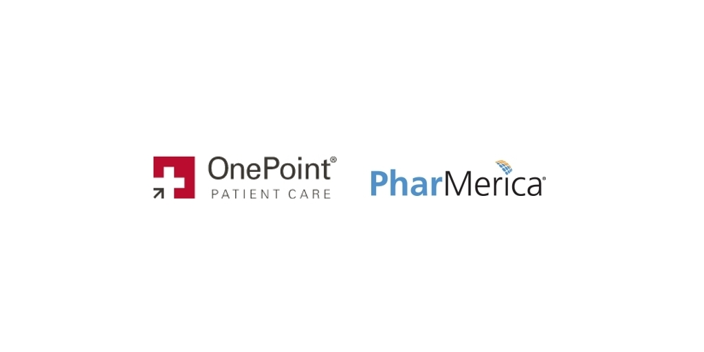 Pharmerica Acquires Onepoint Patient Care Business Wire