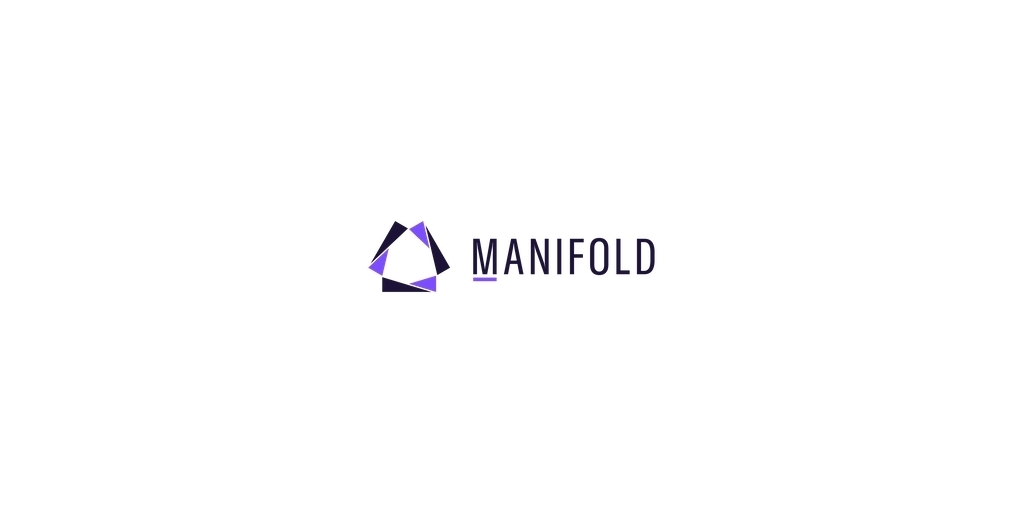 Manifold the Applied AI Company Announces Financing To Support 100% Growth, with Technology, Healthtech, and Biotech Veterans Joining