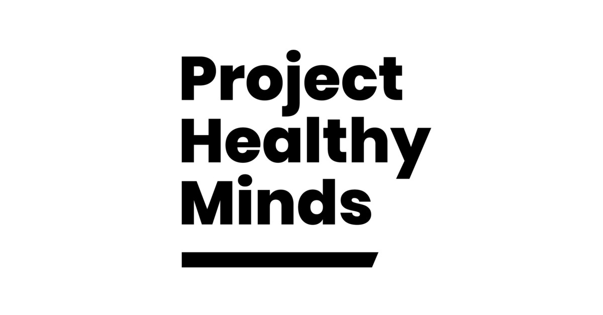 PHM logo highres.'