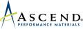 アセンド・パフォーマンス・マテリアルズがVydyne®ブランドのポリマー、ファイバー、複合材料の全製品について国際価格の値上げを発表