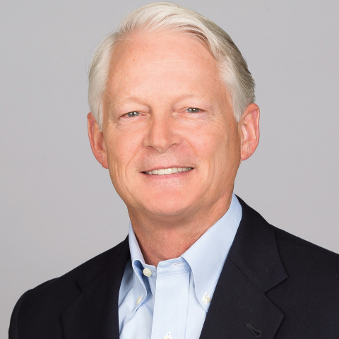 James Lobdell, board member of StanCorp Financial Group, Inc. and Standard Insurance Company. (Photo: Business Wire)