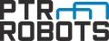 PTRロボッツが患者の移動とリハビリの両方を行う世界初の移動式リフティングロボットを発表