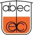 Serum Institute选择使用ABEC一次性设备进行大规模COVID-19疫苗生产