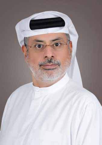 Dr. Sabah al-Binali, Emirati investor and seasoned executive, has been appointed as UAE-based venture partner and head of the Gulf region for Jerusalem-based OurCrowd. (Photo: OurCrowd)