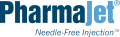 PharmaJet's Needle-free System to Be Used in Australian Clinical COVID-19 Trial