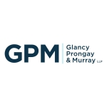 Glancy Prongay & Murray LLP Announces the Filing of a Securities Class Action on Behalf of Aurora Cannabis, Inc. (ACB) Investors