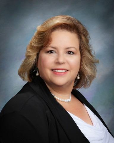 Laurie Delgado, Vice President of Appeals and Grievances, Beacon Healthcare Systems (Photo: Business Wire)