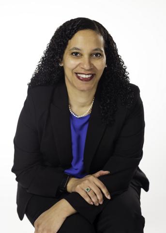 Deborah Brundage, Chief Marketing Officer (Photo: Business Wire)