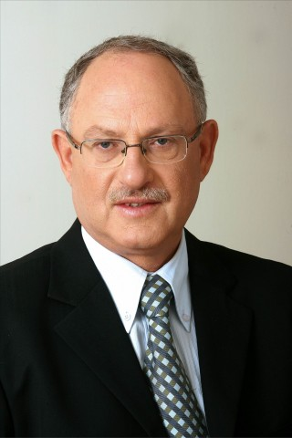 Israel Nur joins Carmell Therapeutics as Scientific Advisor (Photo: Business Wire)