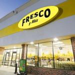 Southeastern Grocers Expande Fresco y Más al Suroeste de la Florida
