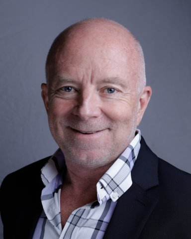QuadPay appoints Kevin McKeand as vice president of business development and strategic partnerships (Photo: Business Wire)