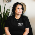 Cindy De La Vega, First Latina Cannabis Dispensary Owner in San Francisco, to Open Union Square Store in Partnership with Shryne Group