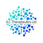 http://www.businesswire.com/multimedia/molecularlab/20201007005920/en/4839465/ILC-Therapeutics-Announces-%E2%80%98Significant%E2%80%99-COVID-19-Drug-Breakthrough