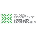 La Asociación Nacional de Profesionales del Paisaje lanza Latino Landscape Network