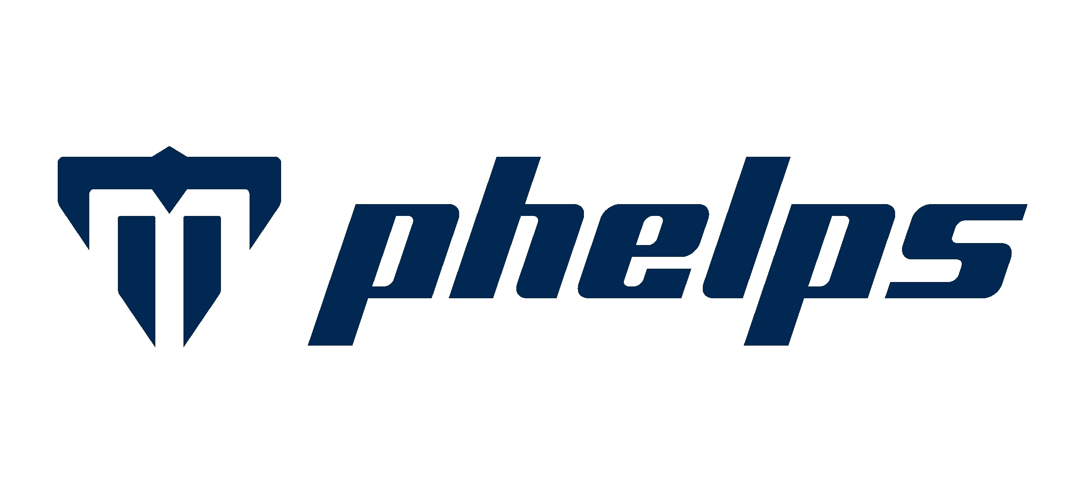 Phelps Brand Welcomes World Champion Swimmer Penny Oleksiak as Global Brand  Ambassador | Business Wire
