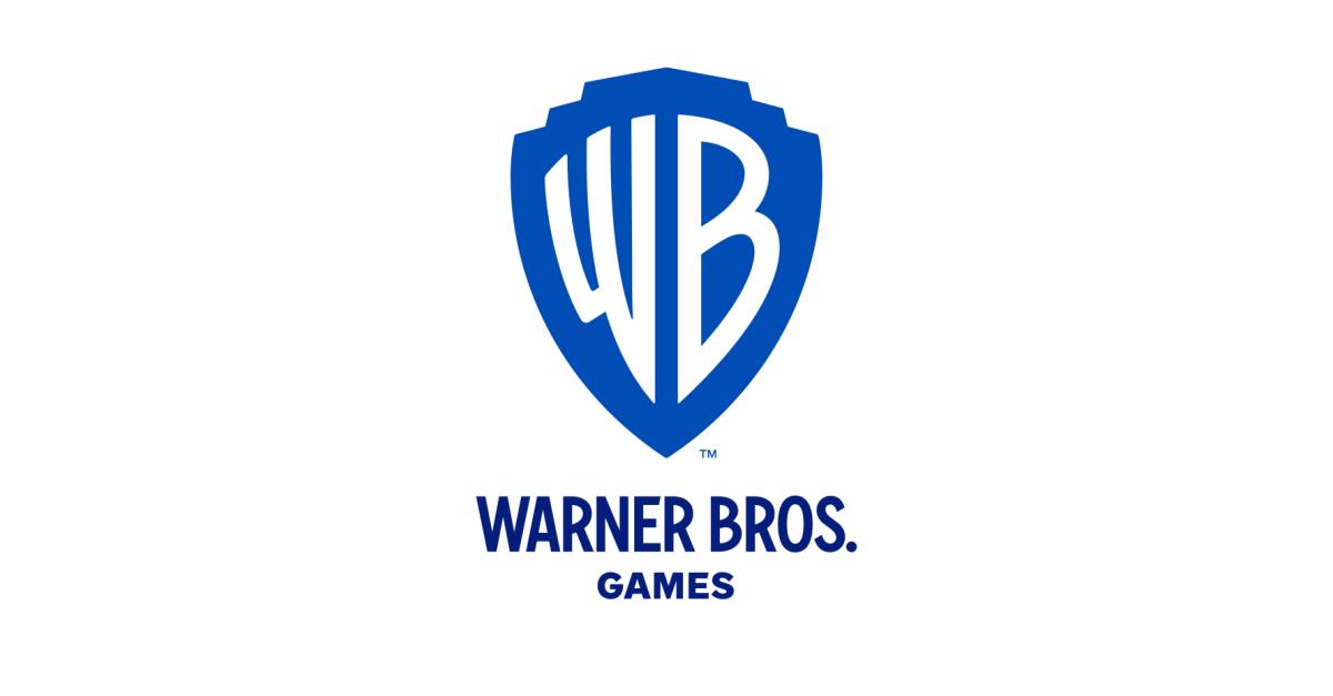 www.businesswire.com