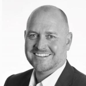Europe's leading full service CX provider, Sabio Group, appoints Matt Tuson as Chief Commercial Officer (Photo: Business Wire)