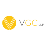 VGC, LLP Represents First Ever SPAC Vehicle to Convert Into Public REIT With Over $200M in Transactions