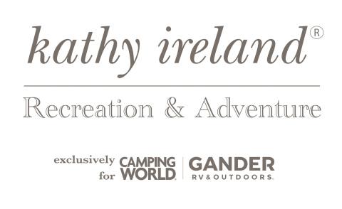 kathy ireland Recreation & Adventure