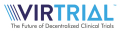 VirTrial Partners with BetterLife to Launch COVID-19 Clinical Trials