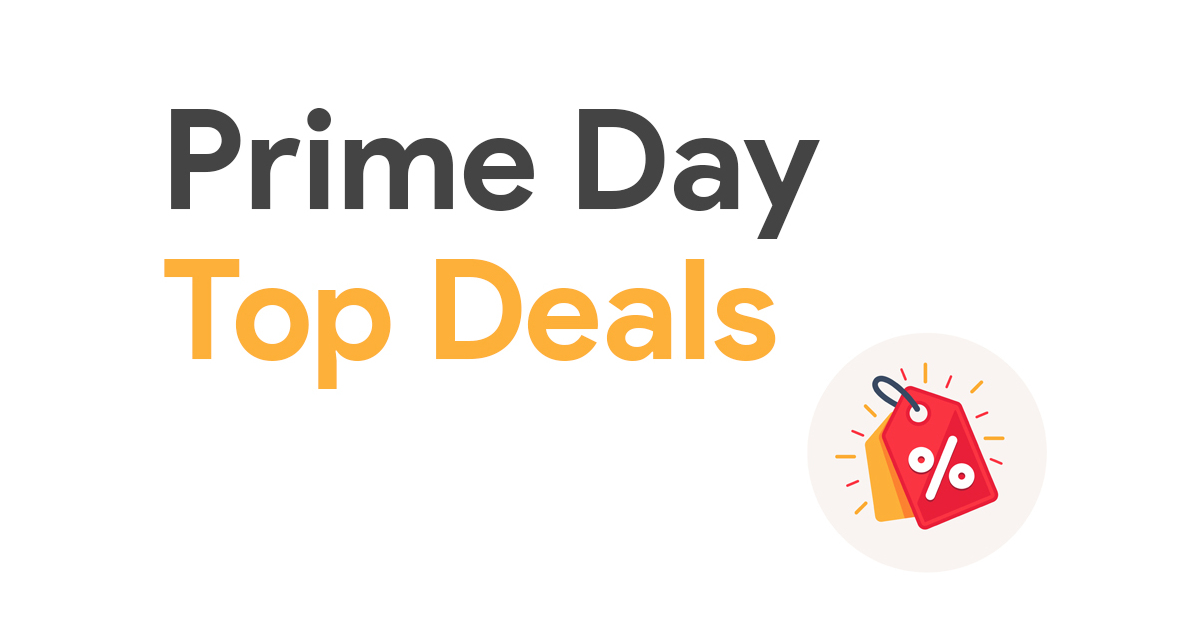Amazon Prime Day Macbook Chromebook Laptop Deals 2020 Early Microsoft Surface Dell Lenovo Asus Hp Laptop Deals Reviewed By Deal Stripe Business Wire