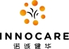 InnoCare Appoints Dr. Manish Tandon as Vice President of Business Development