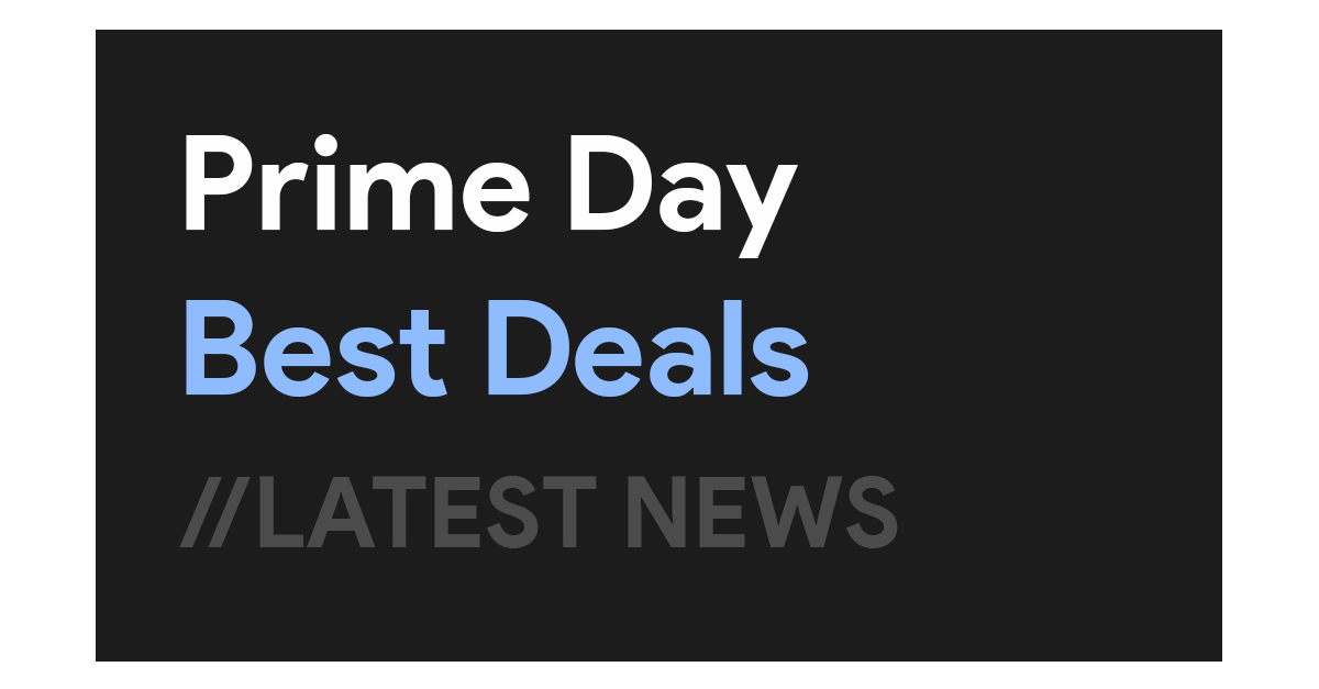 Amazon Prime Day Nintendo Switch Ps4 Xbox One Deals 2020 Top Early Microsoft Sony Nintendo Console Sales Revealed By Saver Trends Business Wire