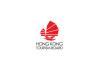 香港旅游发展局发布统一卫生防疫指引