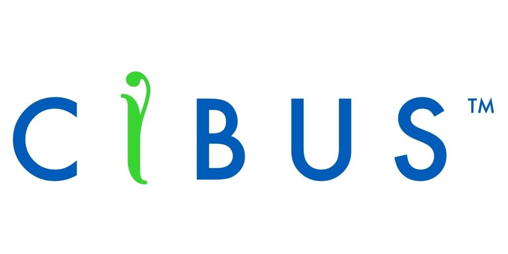 USDA-APHIS Designates 12 Additional Cibus Trait Products as Not Regulated