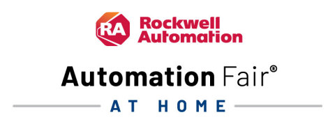 Automation Fair At Home happening Nov. 16-20 will bring together makers, builders & innovators from around the globe to discover the latest innovations in industrial automation.