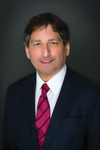 KB Home Elects Kevin P. Eltife to Its Board of Directors (Photo: Business Wire)