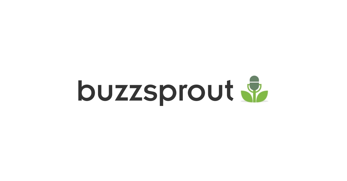 Buzzsprout Launches Transcript Distribution Toolset to Improve Podcast  Accessibility And SEO | Business Wire