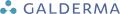 高德美将在ASDS 2020年会上呈报5篇摘要,以支持新型美学解决方案和产品线