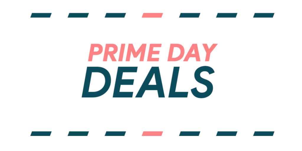prime day shoes