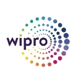 Wipro Limited Announces Results for the Quarter Ended September 30, 2020 Under IFRS