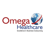 Omega Healthcare Recognized as Star Performer by Everest Group RCM Operations – Services PEAK Matrix Assessment 2020
