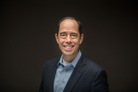 Mark Morse, Chief Executive Officer, Enclara Pharmacia (Photo: Business Wire)