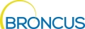 Broncus Holding Company Closes Series C Financing
